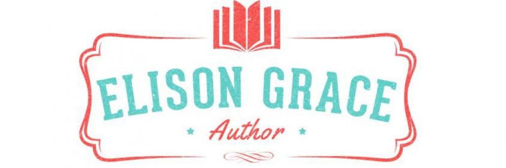 cropped-elison-logo.jpg