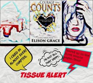 tissue alert