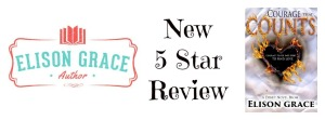 new 5 star